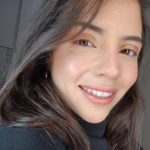 Rachel Elkayam