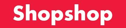 שופ שופ | Shop Shop