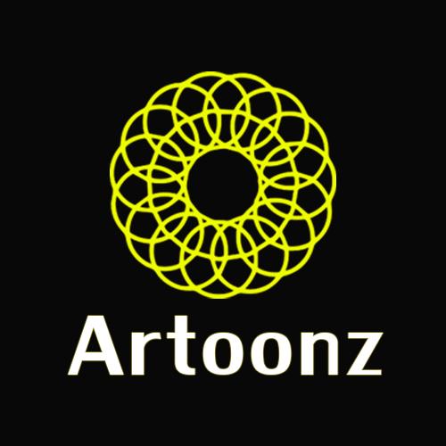 Artoonz - לראות אהבה בעניים מתנות מיוחדות לכל אירוע