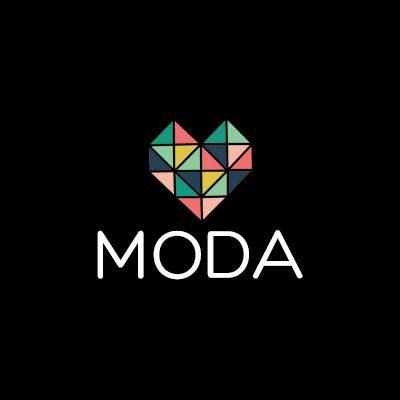 מודה - MODA